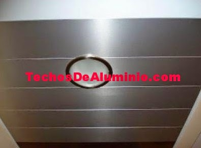 Techos aluminio Manresa.jpg