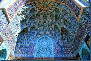ES_Russia_Mosque