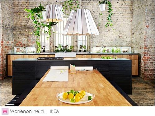Ikea-keuken-014
