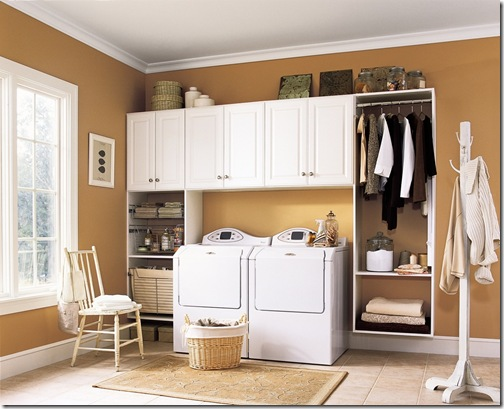 laundry-room-cabinets