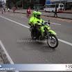unicef10k2014-2841.jpg