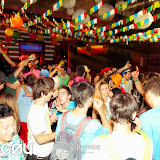 2014-07-19-carnaval-estiu-moscou-590