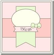 TSG186