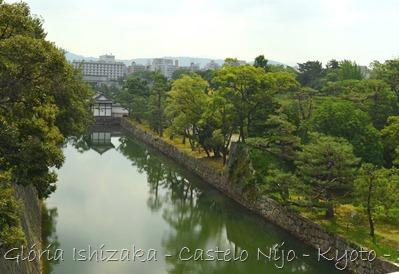 Glória Ishizaka - Castelo Nijo jo - Kyoto - 2012 - 73