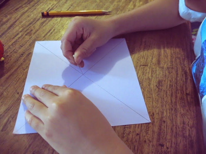 Paper sloyd2 6