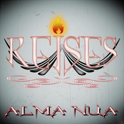 Reises - Alma Nua