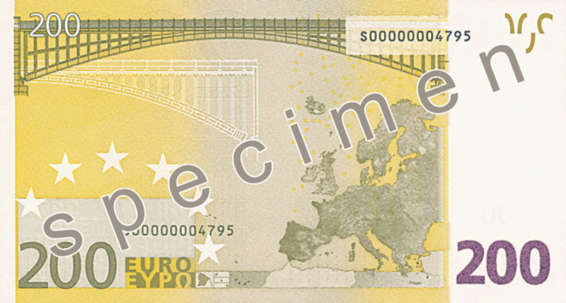 800px EUR 200 reverse 2002 issue