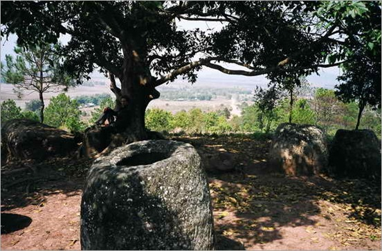 Plain-of-Jars_Phonsavan_02