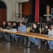 Assemblée Générale - 23/01/2010