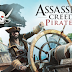 Assassin's Creed Pirates mod apk+data (unlimited money)