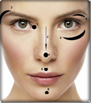 maquiagem-juliana-guerra-dos-sexos-3-262x300