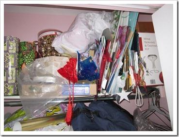 20120223_closets_001
