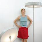 Lamp plate.jpg