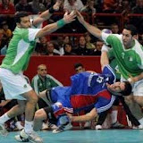 5aa-handball-algerie-france.jpg