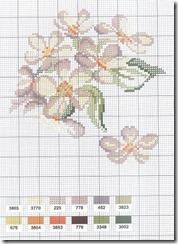 flor-ponto-cruz-grafico-6