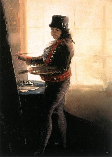 goya-autoritratto-nella- 1766bottega1