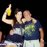 2014-09-13-pool-festival-after-party-moscou-50