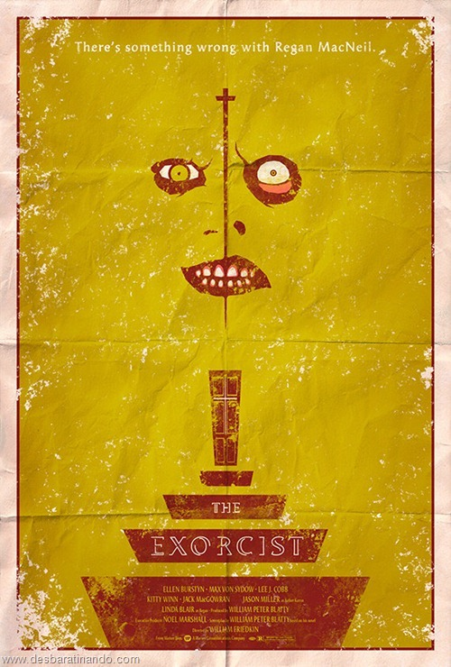 posters minimalistas redesenhados filmes desbaratinando (13)