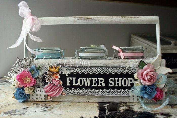 Flowershop_3