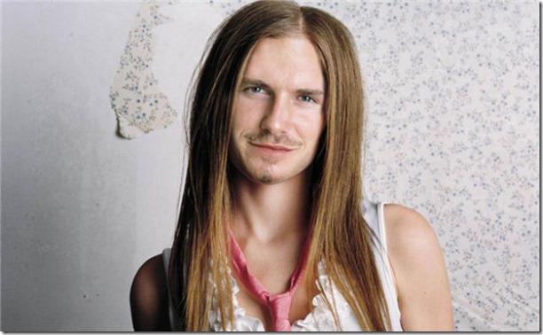 celebrity-gender-change-12