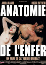 Anatomie de l'Enfer / Anatomy of Hell (2004)