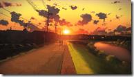 [ AWH ] Isshuukan Friends 04 [1F0B0844].mkv_snapshot_21.36_[2014.04.29_07.41.13]