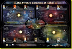battlestar-galactica-map-of-the-colonies-of-kobol-550x371