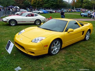 Nissan-GT-R-Acura-NSX-Carscoops2