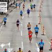 Allianz15k2014pto1-067.jpg