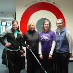 WOWBonspiel-March2011 003.jpg