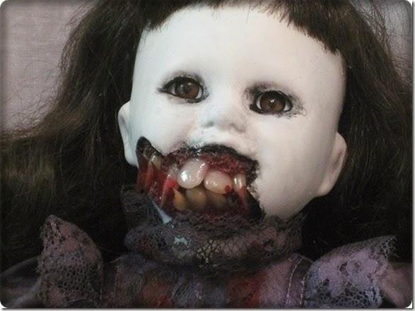 scary-dolls-nightmares-051