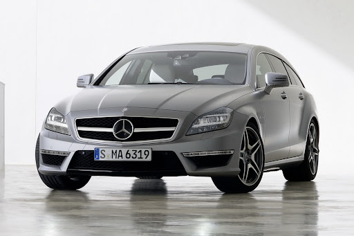 Mercedes-CLS-63-AMG-Shooting-Brake-08.jpg