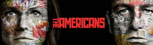 TheAmericans_banner