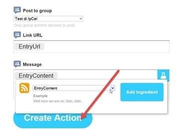 creare-action-ifttt