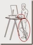 Standing_desk_bad