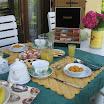 colazione_welcomenic_15.JPG