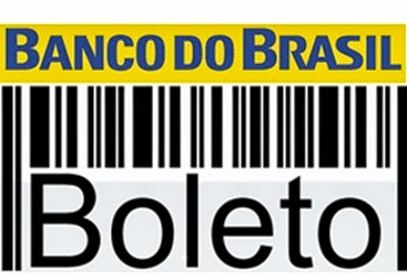 2via-boleto-banco-do-brasil-como-tirar-segunda-via-www.meuscartoes.com