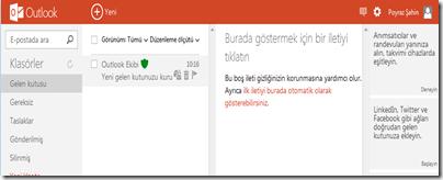 outlook_yeni_gorunum