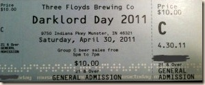 Dark-Lord-Day-Ticket-2011