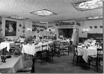 Hotel Rex.2 (Cozinha d'El Rey)