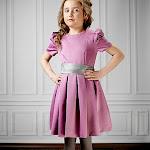 eleganckie-ubrania-siewierz-016.jpg