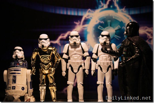 stormtroopers_adventures_part_640_02