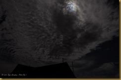 - _DSC6587-Edit April 03, 2012 NIKON D7000