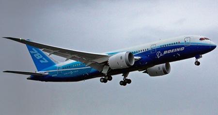 Εξαρθρώθηκε διεθνής σπείρα που έστησε απάτη με αεροπορικά εισιτήρια μέσω internet
