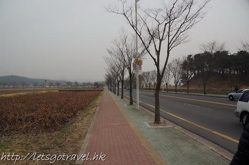 2013Busan1998.JPG