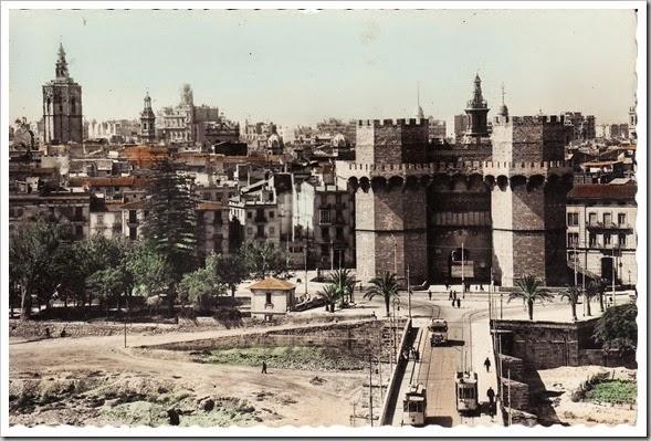 1940 Ca torres serranos