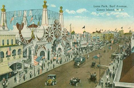 Luna_Park,_Surf_Avenue,_Coney_Island,_NY