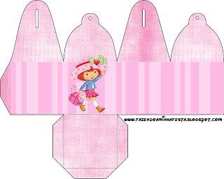 cajas de rosita fresita (1)
