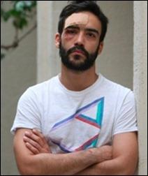 André Cardoso Baliera 02