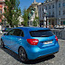 All-New-2013-Mercedes-A-Class-18.jpg